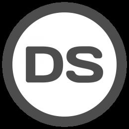 Dystlab