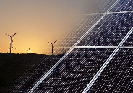 5-9 ноября 2018 | Автономные источники электроснабжения