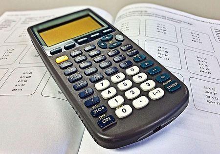 Курс прикладной математики для инженеров