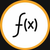 Математика для инженеров