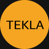 Tekla Structures. Онлайн-курс