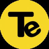 TechEditor в обучении