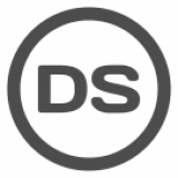 DS Education