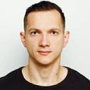 Oleksii  Chelnokov