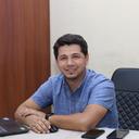 Husan Mukimov