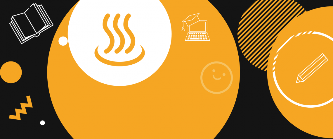 Гидравлический расчёт систем отопления